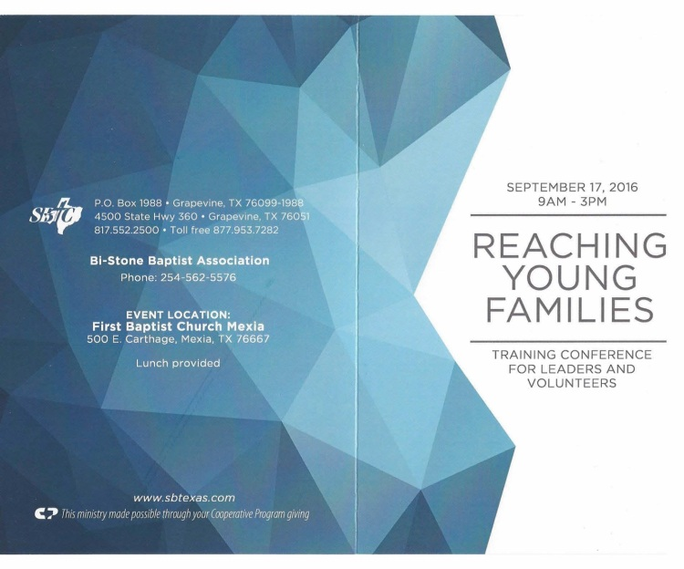 reaching-younger-families-conference-1